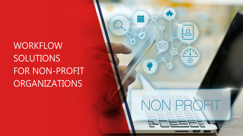 B1 Workflow-Solutions-for-Non-Profit-Organizations