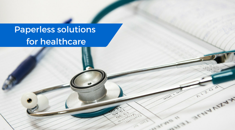 Paperless_solutions_for_healthcare