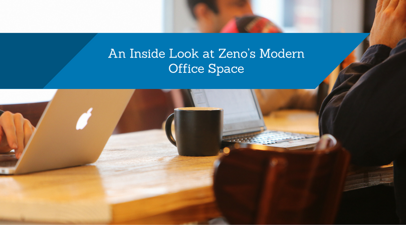 An_Inside_Look_at_Zenos_Modern_Office_Space.png