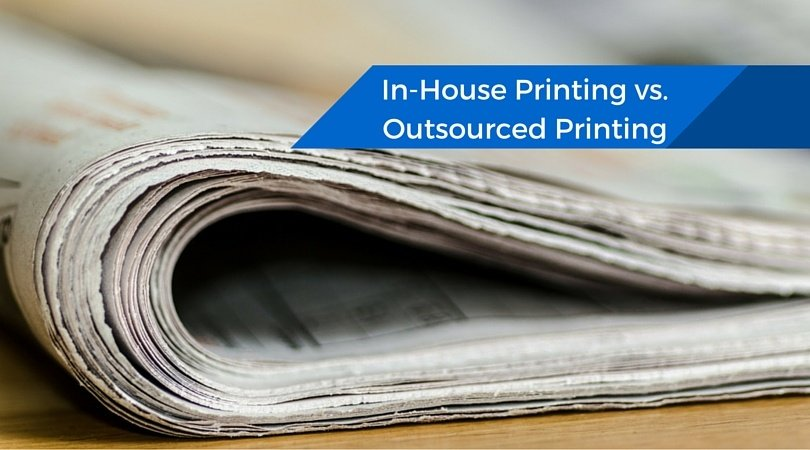in-house_printing
